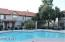 1961 N HARTFORD Street, 1053, Chandler, AZ 85225