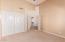 1853 E BENDIX Drive, Tempe, AZ 85283