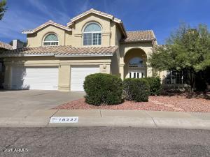 16227 N 50TH Street, Scottsdale, AZ 85254