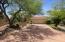 7665 E OLD PAINT Trail, Scottsdale, AZ 85266