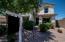 2940 S CAMRY, Mesa, AZ 85212