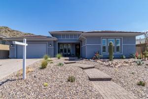 3467 W MORGAN IVY Lane, Phoenix, AZ 85045