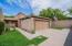 5548 N 5TH Lane, Phoenix, AZ 85013