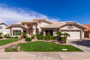14205 S 35TH Place, Phoenix, AZ 85044