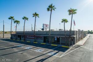 1629 N 195TH Avenue, Buckeye, AZ 85396