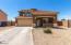 24257 W HADLEY Street, Buckeye, AZ 85326