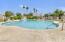 5055 N 81ST Street, Scottsdale, AZ 85250