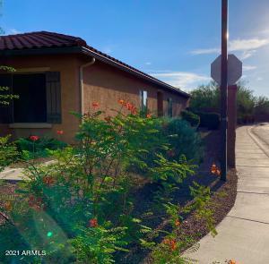 2276 N Hudson Court, Florence, AZ 85132