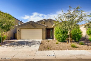 626 W TALLULA Trail, San Tan Valley, AZ 85140