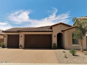 40557 W LITTLE Drive, Maricopa, AZ 85138