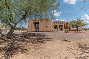 29103 N 152ND Drive, Surprise, AZ 85387