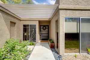 7353 E SOLCITO Lane, Scottsdale, AZ 85250