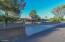 6546 W SURREY Avenue, Glendale, AZ 85304