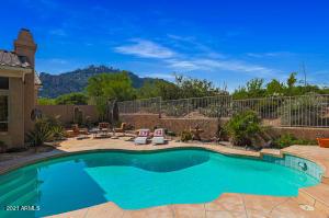 11584 E LA JUNTA Road, Scottsdale, AZ 85255