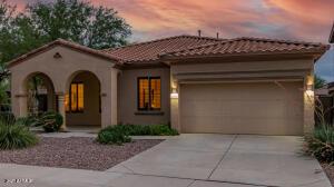 4309 W ARACELY Drive, New River, AZ 85087