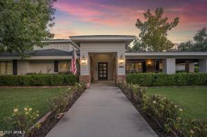 1 E NORTHVIEW Avenue, Phoenix, AZ 85020