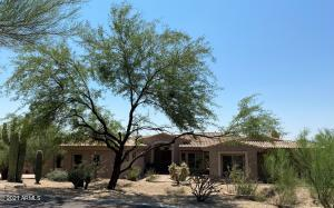 Sonoran Mountain Retreat! OWN A THRIVING, LUCRATIVE, FURNISHED VACATION RENTAL THAT WILL SUPPORT YOUR FAMILY WITH CONSISTENT PASSIVE INCOME. CURRENT OWNER AVAILABLE TO MANAGE THE BUSINESS. CALL FOR MORE DETAILS TODAY!