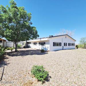 217 S Sixth Street, Globe, AZ 85501