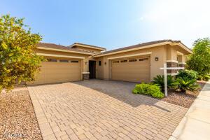 10563 E HAWK Avenue, Mesa, AZ 85212