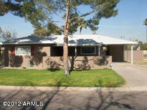 4144 E AVALON Drive, Phoenix, AZ 85018