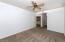 5450 E DEER VALLEY Drive, 1013, Phoenix, AZ 85054