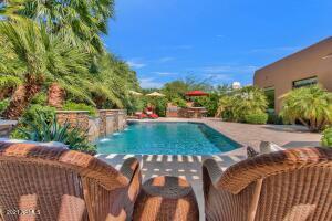 8290 E VIA DEL SOL Drive, Scottsdale, AZ 85255