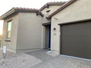 38500 N SCHOOL HOUSE Road, 45, Cave Creek, AZ 85331