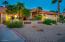 9473 N 110th Street N, Scottsdale, AZ 85259