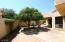 10055 E SAN BERNARDO Drive, Scottsdale, AZ 85258