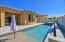 22110 N 36TH Terrace, Phoenix, AZ 85050