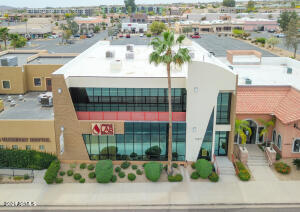 16807 E PALISADES Boulevard, Fountain Hills, AZ 85268