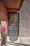 1075 E CHANDLER Boulevard, 104, Chandler, AZ 85225