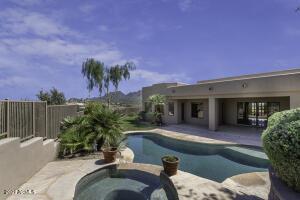 24955 N 114TH Place, Scottsdale, AZ 85255