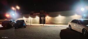6429 E MAIN Street, Mesa, AZ 85205