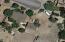 6289 E Dutchess Drive, Prescott Valley, AZ 86314
