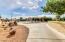 1253 LEISURE WORLD, Mesa, AZ 85206