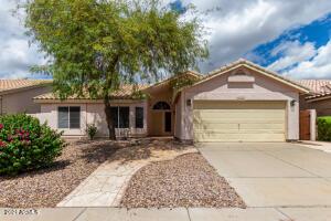 1422 W MOUNTAIN SKY Avenue, Phoenix, AZ 85045