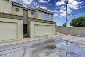 7835 E GLENROSA Avenue, 11, Scottsdale, AZ 85251