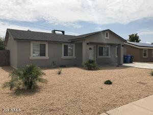 3479 E HEARN Road, Phoenix, AZ 85032