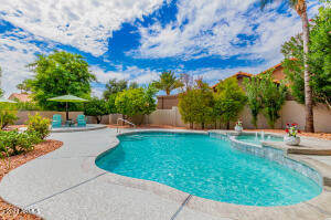 9060 N 108TH Way, Scottsdale, AZ 85258