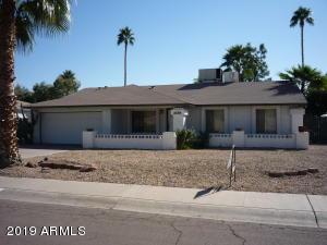 4429 E Redfield Road, Phoenix, AZ 85032