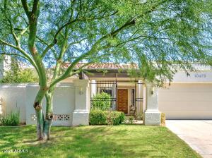 10473 E GOLD DUST Circle, Scottsdale, AZ 85258