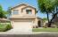 4036 W BUCKSKIN Trail, Phoenix, AZ 85083