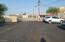 423 E MONROE Avenue, Buckeye, AZ 85326