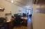 423 Office area
