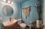 425 bathroom