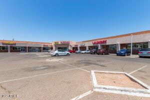220 E Southern Avenue, Phoenix, AZ 85040
