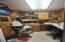 425 office b