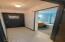 425 entrance into storage