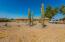1898 S CALLE MEDIA, Casa Grande, AZ 85194